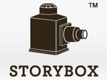 Storybox Communications