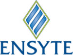 ENSYTE Energy Software