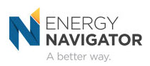 Energy Navigator