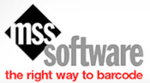 MSS Software