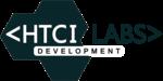 HTCI Labs
