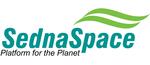 SednaSpace