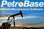 PetroBase