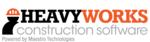 HeavyWorks