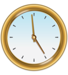 Pacific Rim Software