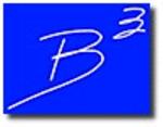 Bradley B. Bean