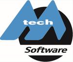 M-Tech Software