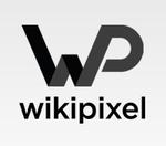 Wikipixel