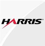Harris Symphony