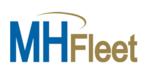 MH Fleet