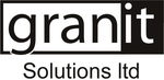 GranIT Safari Software