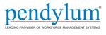 Pendylum WFM