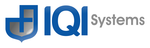 IQI Systems