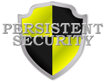 Persistent Security