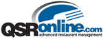 QSROnline.com
