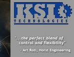 KSI Technologies
