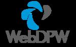 WebDPW