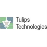 Tulips Technologies