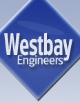 Westbay Engineers