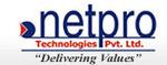 Netpro Technologies