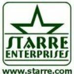 Starre Enterprises