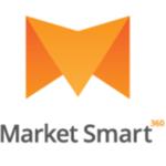 Market Smart 360