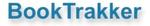 TitlesDirect.com