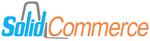 OrderCircle vs. Solid Commerce