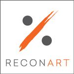 ReconArt