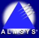 ALMSys