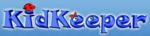 KidKeeper