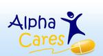 Alpha Cares