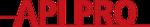 API Maintenance Systems