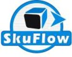 SkuFlow Inventory Systems