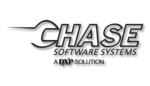 Chase Software Systems