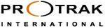 ProTrak International