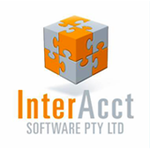 InterAcct Software