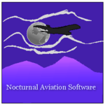 Nocturnal Aviation Software