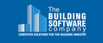 The Building Software Company