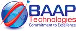 BAAP Technologies