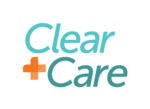 Oncare Purchasing Software vs. ClearCare