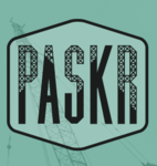 Paskr Project Management Suite