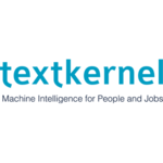 Textkernel HR Suite