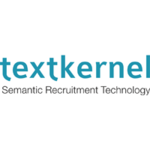 Textkernel HR Suite