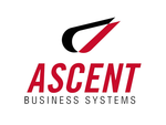 Ascent Business Systems