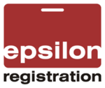 Epsilon Registration
