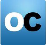 OpenConf
