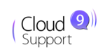 Cloud 9 Support