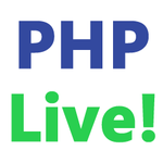 PHP Live