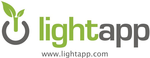 Lightapp Technologies
